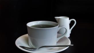 Горещите напитки увеличават риска от рак