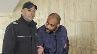 Англичанинът с 53 самоличности е дал съгласието си да бъде екстрадиран