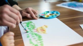 Намалява се административната тежест при кандидатстване за семейни помощи за децa
