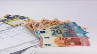 Tavex подава ръка на българите, работещи в чужбина