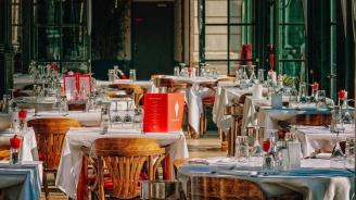Хотелиери и ресторантьори искат 9% ДДС