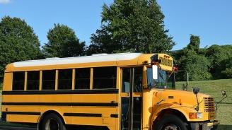 Италия иска да отнеме гражданството на шофьора, опитал се да похити автобус с ученици