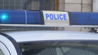 Четвърти ден продължава издирването на 2-годишното дете от село Равнец