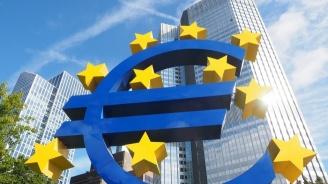 Димитър Чобанов: Съществува риск да влезем в банковия съюз, но да не бъдем допуснати до еврозоната