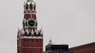 Кремъл: САЩ създават напрежение в близост до границите на Русия