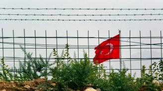 Турция: Думите на чешкия президент са лъжи