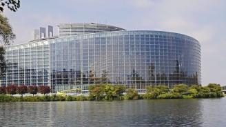 Не е ясен бъдещият прокурор на ЕС, а Румъния опитва да блокира Кьовеши