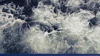 70 станаха жертвите след обръщането на ферибот в река Тигър