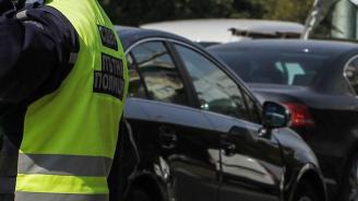 """Временно ще бъдат затруднени дейностите по регистрация в """"Пътна полиция"""""""