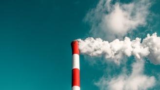 Над 13 милиона жители на Русия  дишат замърсен въздух