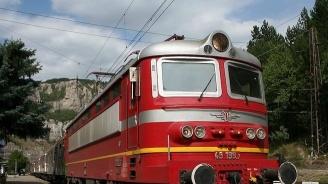 БДЖ въвежда бонусна система за служителите от локомотивния персонал