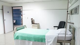 Броят на починалите от грип в Босна нарасна на 72 души