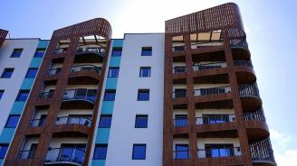 ВКП възложи на КПКОНПИ проверка по сигналите за закупените жилища от политици