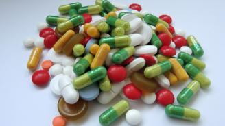 Иновативните лекарства ще стигат до България все по-бавно
