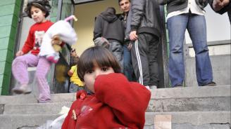 Жители на Малко Търново готвят протест