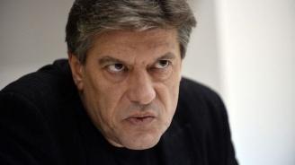 Атоний Гълъбов: Политтехнолозите в Кремъл не се вълнуват от драмите в БСП, а дали ще им помогне във войната срещу ЕС