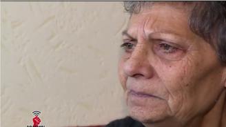 Майката на бременната Сълзина, загинала в катастрофа: Агонизирам, не искам да живея