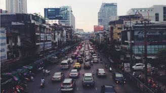В Тайланд днес ще се състоят първите общи избори след пет години военен режим