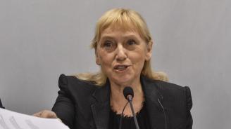 БСП настояват Цветанов да напусне политиката