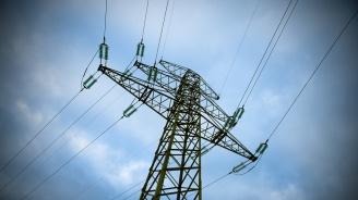 Енергийната борса затворипри средна цена 59.63 леваза мегаватчас