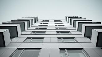 """Строителните предприемачи разтревожени от """"Апартаментгейт"""""""