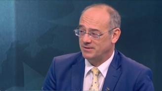 Атанас Семов: Брекзит няма да се случи на 12 април