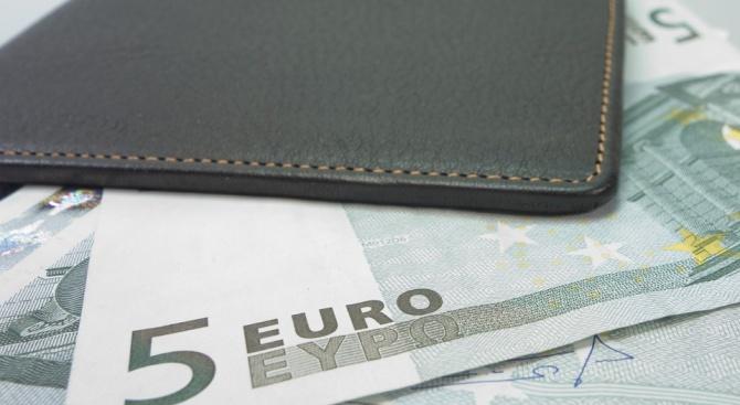 16-годишен младеж от Ардино е откраднал портфейл с пари и