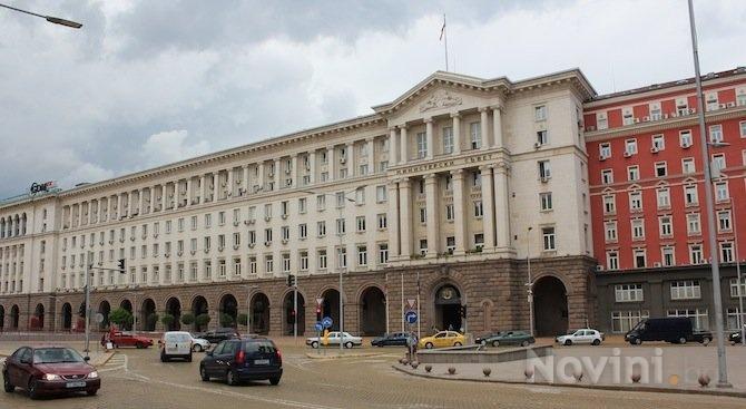 Националният съвет за тристранно сътрудничество ще проведе извънредно заседание във