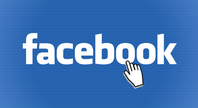 От Facebook съобщиха, че са били премахнати акаунти от Иран,
