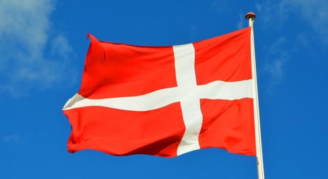 Датският парламент ратифицира днес протокола за присъединяване на Северна Македония