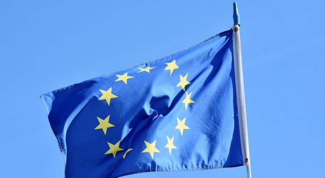 Всички 28 страни членки на ЕС са против признаването на