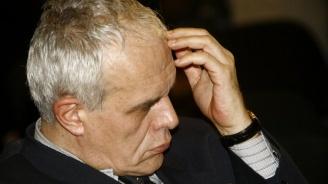 """Андрей Райчев: Ако Борисов махне Цветанов, това ще е последната """"инжекция живот"""""""