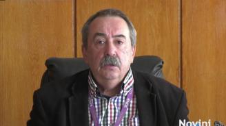 КНСБ алармира за опит за отнемане на право на отпуск