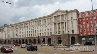 Тристранката ще проведе извънредно заседание на 26 март
