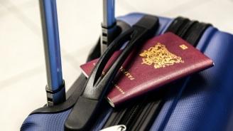 Албания предостави безвизов режим на руските граждани