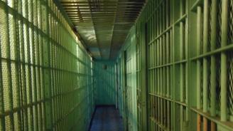 Три месеца затвор за пияна шофьорка