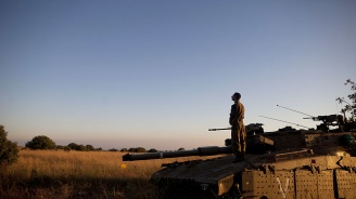 Сирия, Русия и ООН осъдиха решението на САЩ  да признаят израелския суверенитет  върху Голанските възвишения