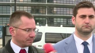 """Битката срещу пакета """"Мобилност"""" продължава, увериха българските евродепутати"""