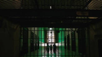 Осъденият на доживотен затвор италиански ляв екстремист призна за четири  политически убийства