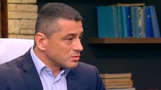 """Красимир Янков: Цветанов трябваше да прати сигнала за """"Артекс"""" в КПКОНПИ"""