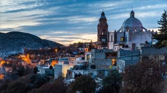 Мексико поиска извинение от Испания за геноцида отпреди 500 години