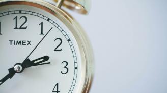 ЕП решава спираме ли да въртим стрелките на часовниците