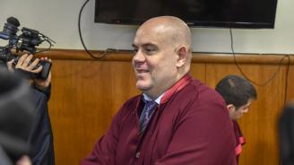 Иван Гешев: 90% от истината за КТБ може да бъде разбрана от Бисер Лазов
