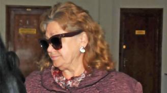 Тръгна делото срещу Черната вдовица от Бургас