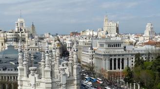 Испански съд: Срещу посолството на Северна Корея в Мадрид може да е имало нападение