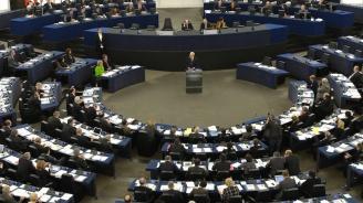 """Пакет """"Мобилност"""" няма да се гласува в ЕП днес"""