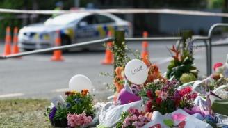 Рязко се е увеличил броят на желаещите  да се преместят да живеят в Нова Зеландия  след терористичната атака