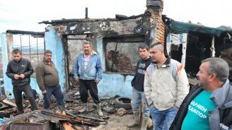 От началото на годината около 150 роми са намерили трудова заетост в Кюстендилска област