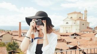 Българите все повече пътуват в чужбина