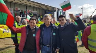 """Манол Генов: Българското правителство пропиля възможността да постигне компромис по пакет """"Мобилност"""""""